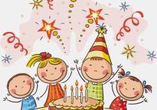 obrazek-urodziny
