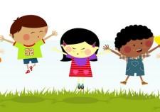 preschool_header